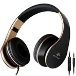 Sound Intone I65 Headphones