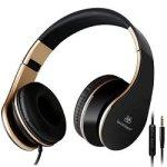 Sound Intone I65 Headphones