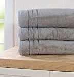 Cariloha Bath Sheet