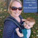 tula coast review tula coast cooler than tula standard