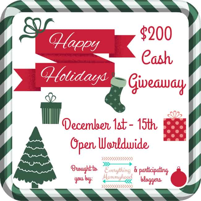 holidaycash