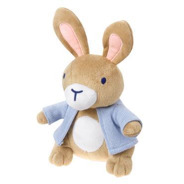 peter rabbit gymboree