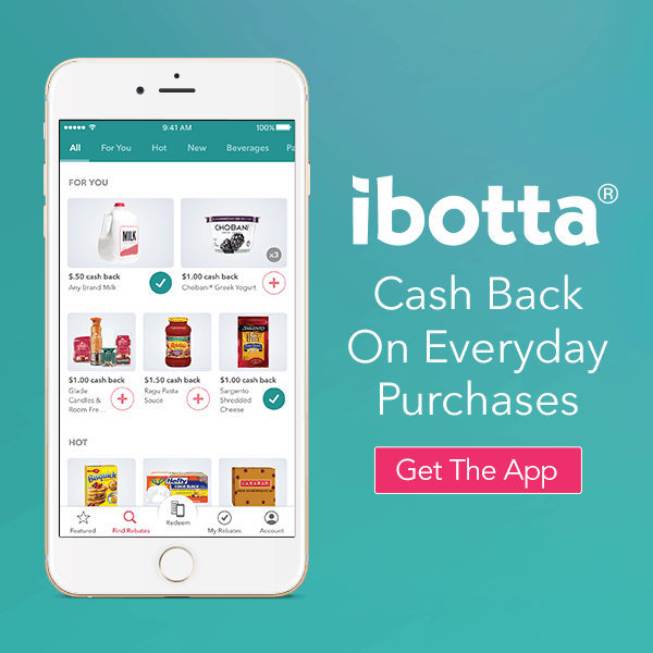 Ibotta Review: How Does Ibotta Work?