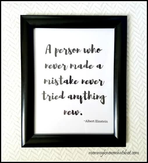 Printable Quotes | Got Quotes Learn How To Create Printable Quotes To Frame Using Canva