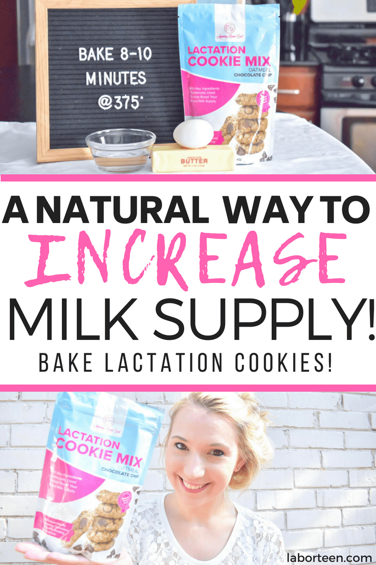 increase milk supply, milk supply suplements, best way to increase milk supply, ways to boost milk supply, gifts for breastfeeding moms, lactation products