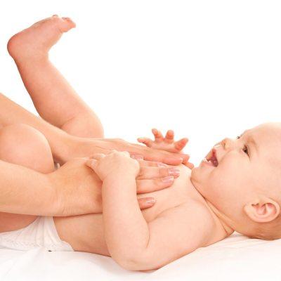 Newborn Checkup Schedule – Month 0-4