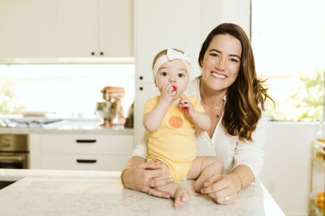 , EP25: Common Nutritional Needs During Pregnancy