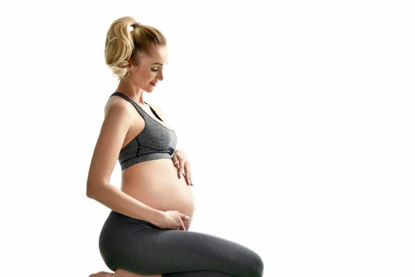 21 Ultimate Third Trimester Must-Haves (that will save your sanity)