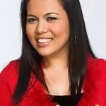 Laarni wins Pinoy Dream Academy Season 2