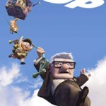 "Production designer of the movie ""Up"" a Filipino!"
