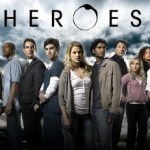 Favorite TV Series