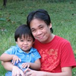 Mommy Moments: My wishes for my family for 2010!