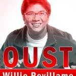 Will Willie Revillame go back to the noontime show Wowowee?