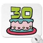 My Birthday Wish!
