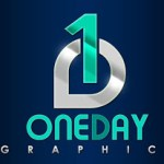 OneDayGraphics.com best graphic designs company ever!