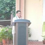 DepEd launches Brigada Eskwela 2012
