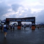 Unilab Run United 2 2012 Overview