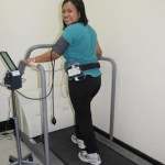 I lost 5lbs at C-Lium Lose More Live More Bloggers Edition Challenge