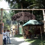 Balik Bukid at Sta Elena Golf and Country Estate: A country fair like no other