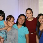 The Best of 2013: For Mommy Levy
