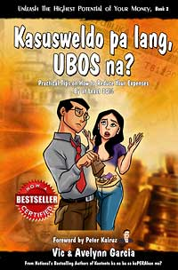 Kasusweldo-pa-lang-ubos-na_Front-Cover-only-with-Bestseller_forweb1