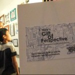 A Special Exhibit: Tikoy's Gift of Perspective