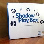 JOHNSON'S® Baby's Shadow Playground