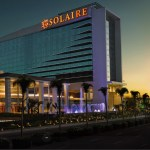Our Luxurious Staycation at Solaire Resort & Casino