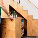 Home Projects that Give Extra Value for Your Property
