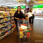 Family Shopping is MORE FUN at Robinsons Supermarket