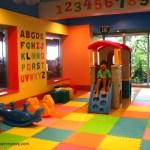 5 Bonding Activities with your Energetic Kid