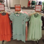 Unbelievably Low Prices of Old Navy Items at Red Hot Sale 2015!