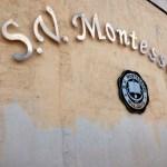 SV Montessori Pag-Asa Imus Cavite Review