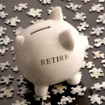 Helping Your Parents Navigate Retirement Finances