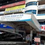Cavite School of Life Dasmarinas Campus