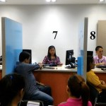 Check your documents before going to the DFA to get a Philippine Passport