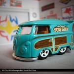 Hot Wheels: Don't Just Make It Awesome, Make it Epic! Event