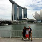 Things Not to Forget When Packing for Your Singapore Vacation