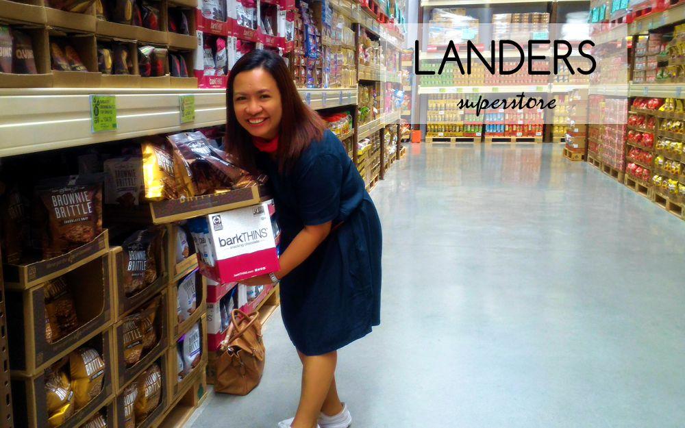 17 Reasons to Visit Landers Superstore