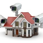 6 Reasons to Invest in a Home Security System