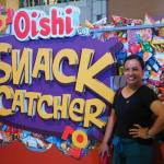 Oishi Snacktacular 2017, is it worth joining?