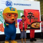 7 Reasons to Visit Kids' City at SM Supermarket and Savemore Market