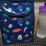 Affordable Lunchbox Bag from Landmark Makati
