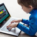 Typing Games Suitable for Kids