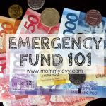 Emergency Fund 101