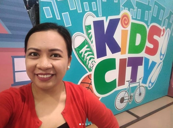 SM Kids City 2018 Overview in SM Dasmarinas