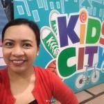 SM Kids City 2018 Overview in SM Dasmarinas
