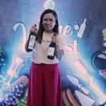 Wine Fest at Landers Superstore