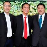 8990 Leisure and Resorts Launched Adama, Kura and Urban Hotel Argo