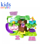 Buy toys online at the Kids Company PH Website